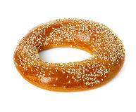 Bagel Stock Images