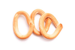 Free Bagels Royalty Free Stock Photography - 50558977
