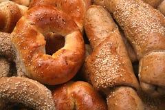 bageri Fotografering för Bildbyråer