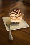 Bageri och kaffe Royaltyfri Bild