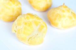 bagerit Royaltyfria Bilder