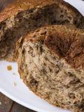 bagerit Fotografering för Bildbyråer