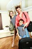 Baggage Royalty Free Stock Image