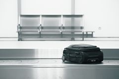 Baggage claim stock images