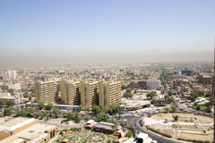 Baghdad Stock Photography