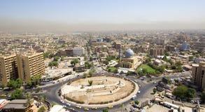 Baghdad Royalty Free Stock Image