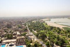 Baghdad Stock Photos