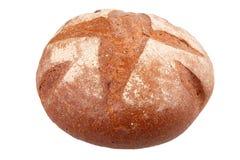 bagietkę chleb. Obrazy Royalty Free