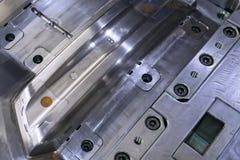 Bagiety narzędzie Zdjęcia Stock