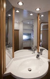 Bagno Stock Images