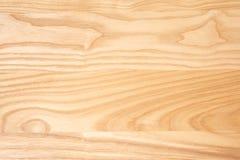 Bagno popiółu tekstury Zielonego popiółu lub Czerwonego popiółu Fraxinus pennsylvanica Pożądany drewno dla gitary robić Ostrze ką zdjęcia royalty free
