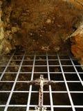 Bagnoregio 32 Stock Image