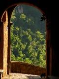 Bagnoregio 47 Stock Images