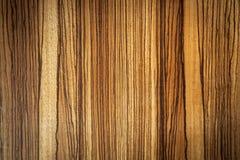 Bagout en bois Photos libres de droits