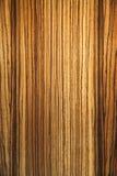 Bagout en bois Images stock