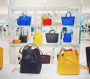 Bags Stock Images