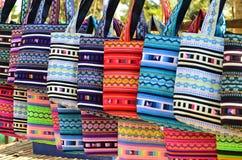 Bags Royalty Free Stock Photos