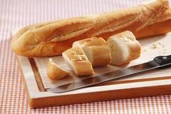 Baguette Stock Images