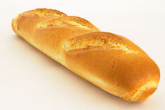 Baguette 2 Stock Photos