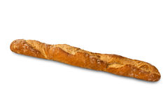 baguette Obrazy Royalty Free
