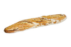 Baguette Royalty Free Stock Photography