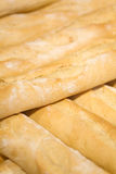 Baguette Stock Photos