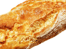 Baguette. Stock Photography