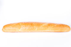 Baguette de Frances Photo libre de droits