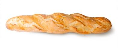 Baguette francesi Immagini Stock