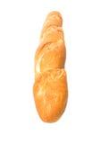 Baguette francesi fresche II Fotografia Stock
