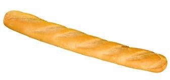 Baguette fresche Fotografie Stock