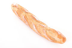 Baguette Stock Image