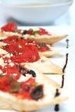 Baguettes Imagen de archivo