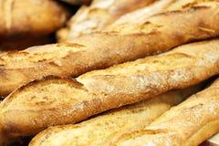 baguettes photos stock