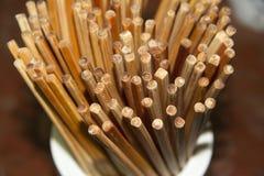 baguettes Image libre de droits