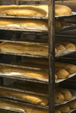 Baguettes Royalty Free Stock Images