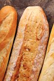 Baguettes Stock Images