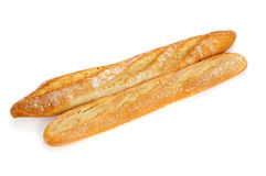 Baguettes Royalty Free Stock Image