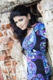 Bagya Royalty Free Stock Photography