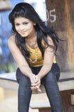 Bagya Royalty Free Stock Images