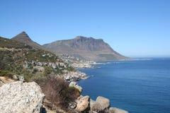 Bahía Imagen de archivo