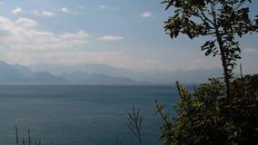 Bahía de Antalya metrajes