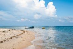 Bahía de Bengala Imágenes de archivo libres de regalías