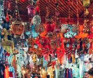 Bahía de Neaama Fotos de archivo libres de regalías