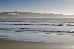 Bahía del Bodega Imágenes de archivo libres de regalías
