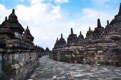 Bahía larga Vietnam de la ha Fotografía de archivo libre de regalías