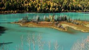 Bahía del dragón que se agacha Imagen de archivo libre de regalías