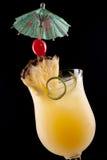 Bahama Mutter Cocktail Lizenzfreies Stockbild