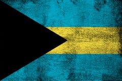 bahamas illustrazione vettoriale