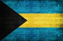 bahamas Fotografia Stock Libera da Diritti